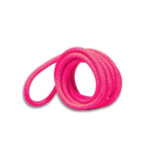 Amaya Kötél Fluo Pink