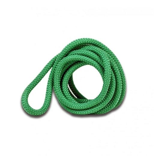 Amaya Kötél Green