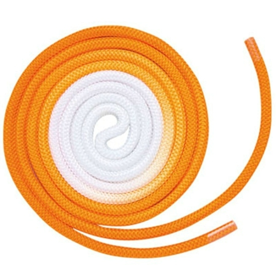 Chacott Átmenetes Kötél Orange-White