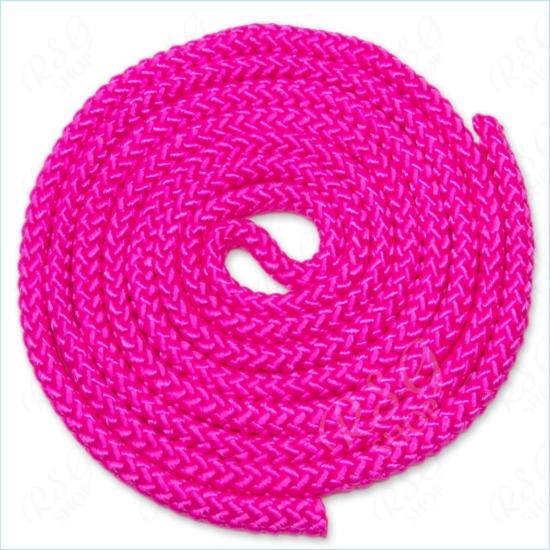 Tuloni versenykötél Pink