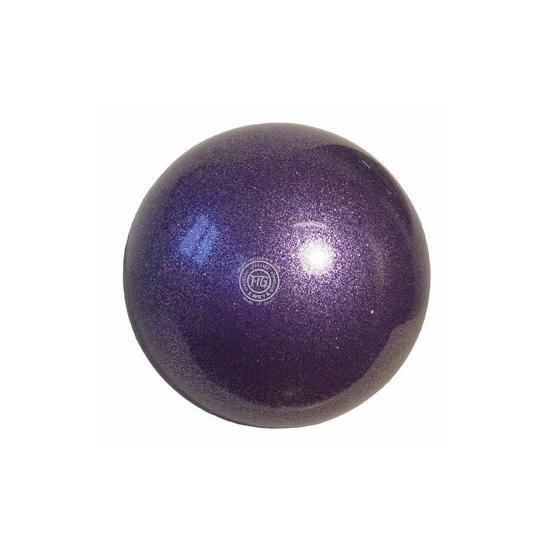 Amaya Labda Galaxy Purple 12