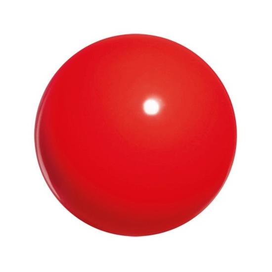 Chacott Gym Labda Red 052