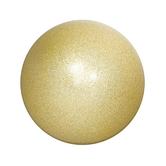 Chacott Jewelry Labda White Gold 502