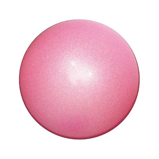 Chacott Prism Labda Sugar Pink 643