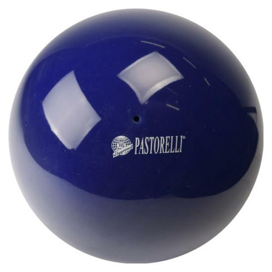 Pastorelli Labda Blue