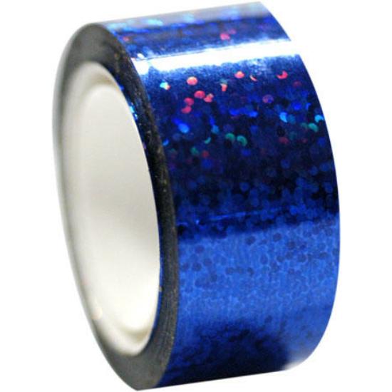 Pastorelli Tapéta Diamond Blue