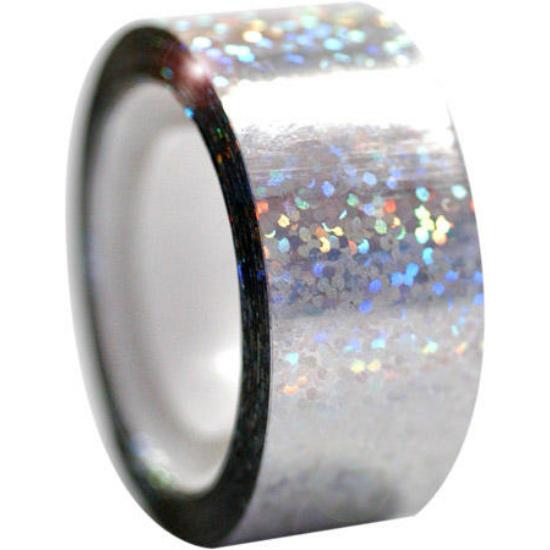 Pastorelli Tapéta Diamond Silver