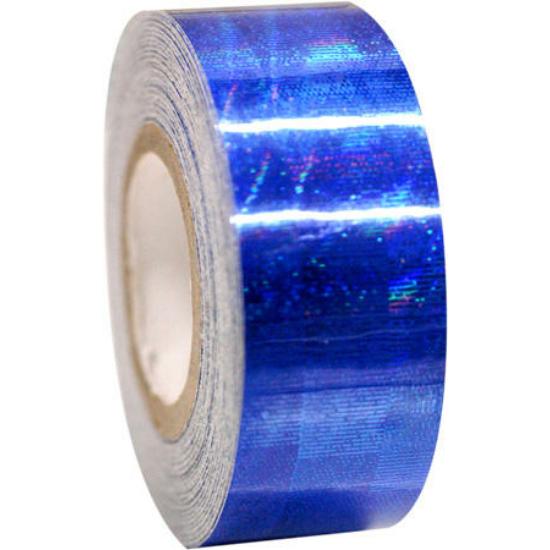 Pastorelli Tapéta Galaxy Blue