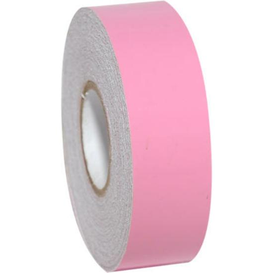 Pastorelli Tapéta Moon Light Pink