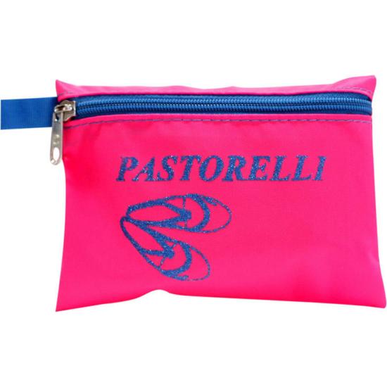 Pastorelli Cipőtartó Fluo Pink