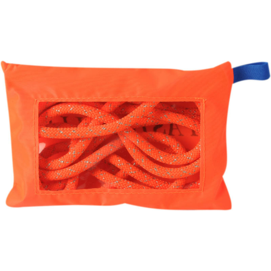 Pastorelli Kötéltartó Fluo Orange