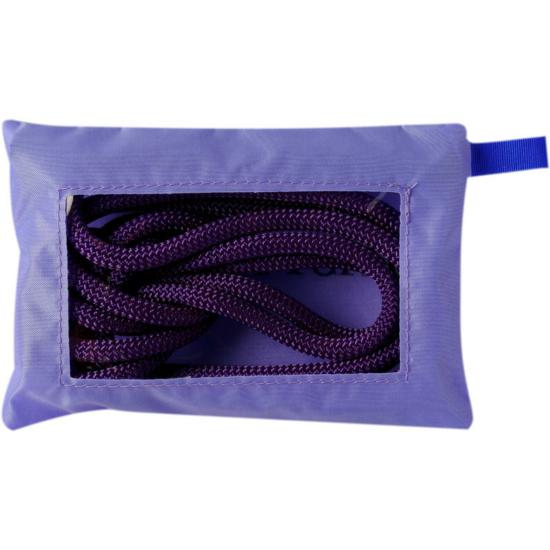 Pastorelli Kötéltartó Lilac