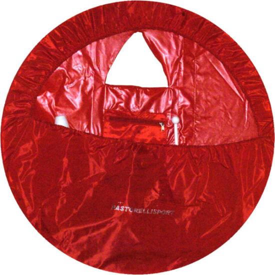 Pastorelli Multifunkciós Szertartó Red