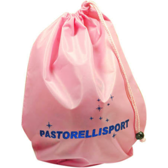 Pastorelli Labdatartó Pink