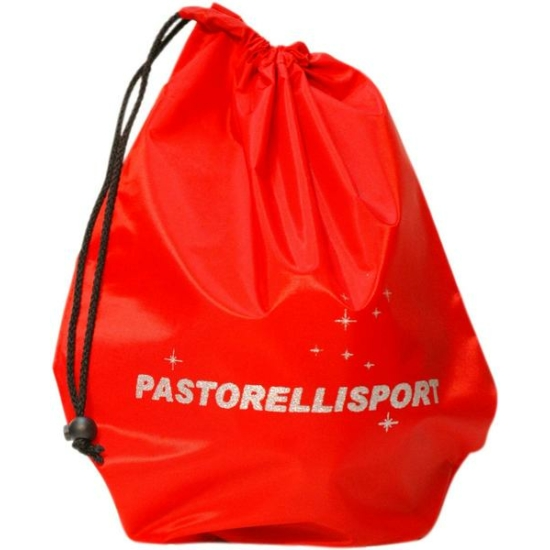 Pastorelli Labdatartó Red