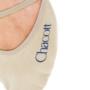 Kép 2/6 - Chacott Forgócipő (Washable Stretch Half Shoes)