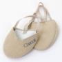 Kép 4/6 - Chacott Forgócipő (Washable Stretch Half Shoes)