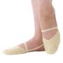 Kép 1/6 - Chacott Forgócipő (Soft Air Half Shoes)