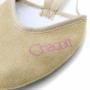 Kép 2/6 - Chacott Forgócipő (Soft Air Half Shoes)