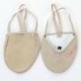 Kép 3/6 - Chacott Forgócipő (Soft Air Half Shoes)