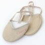 Kép 4/6 - Chacott Forgócipő (Soft Air Half Shoes)