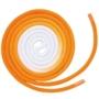 Kép 1/2 - Chacott Átmenetes Kötél Orange-White