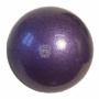 Kép 1/2 - Amaya Labda Galaxy Purple 12
