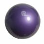 Kép 1/2 - Amaya Labda Purple 12