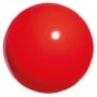 Kép 1/3 - Chacott Gym Labda Red 052