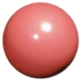 Kép 1/3 - Chacott Prism Labda Honey Pink 642