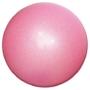 Kép 1/3 - Chacott Prism Labda Sugar Pink 643