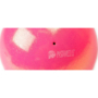 Kép 2/5 - Pastorelli Glitter Labda Fluo Pink