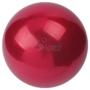 Kép 1/5 - Pastorelli Glitter Labda Strawberry HV