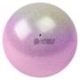 Kép 1/3 - Pastorelli Shaded Labda Silver and Pink HV