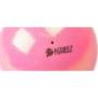 Kép 2/5 - Pastorelli Glitter Labda Light Pink HV