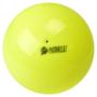 Kép 1/5 - Pastorelli Labda Fluo Yellow