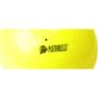 Kép 2/5 - Pastorelli Labda Fluo Yellow