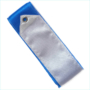 Kép 3/3 - Gyakorlószalag bottal Blue-White 5m