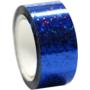 Kép 1/2 - Pastorelli Tapéta Diamond Blue