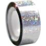 Kép 1/2 - Pastorelli Tapéta Diamond Silver
